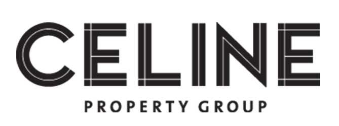 CELINE_GROUP_black-Logo