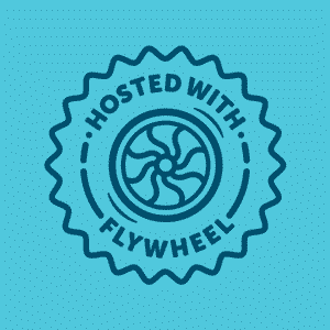 Webb hosting Flywheel Premium för WordPress
