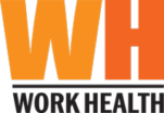 workhealth Logo